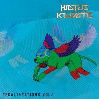 Hiatus Kaiyote - Recalibrations Vol. 1 (LP)