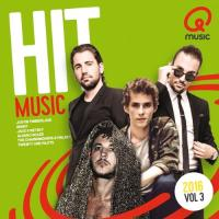 Hit Music 2016/3
