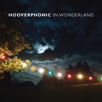 Hooverphonic - Best Of (3LP)