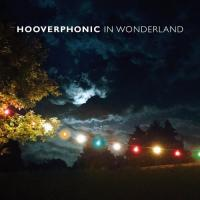 Hooverphonic - In Wonderland (LP)