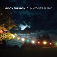 "Hooverphonic - in Wonderland (5x7"")"