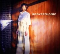 Hooverphonic - Reflection (LP+CD)