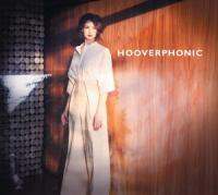 Hooverphonic - Reflection (cover)