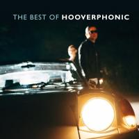 Hooverphonic - The Best Of (2CD)