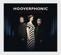 Hooverphonic - With Orchestra (cover)