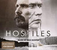 Hostiles (OST by Max Richter)