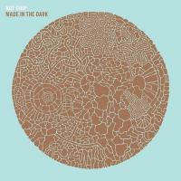 Hot Chip - Made In The Dark (LP) (cover)