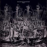 Hoyem, Sivert & The Volunteers - Exiles (LP)