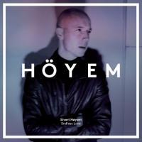 Hoyem, Sivert - Endless Love (LP)