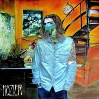 Hozier - Hozier (2CD)