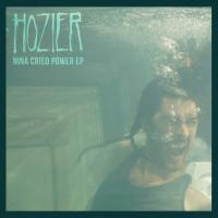 """Hozier - Nina Cried Power EP (Black Friday 2018) (12"""")"""