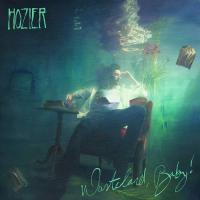 Hozier - Wasteland, Baby! (Green Coloured Vinyl) (2LP)