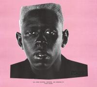 Tyler, The Creator - Igor (LP)