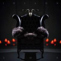 Ihsahn - Amr (Red Vinyl) (2LP)