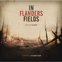 In Flanders Fields (Soundtrack)