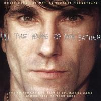 In The Name Of The Father (OST)