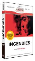 Incendies (40 Years S.e.) (DVD)