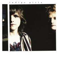 Indigo Girls - Indigo Girls (LP)