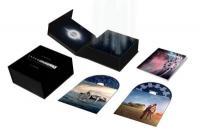 Interstellar (OST) (Limited Box)
