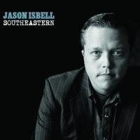 Isbell, Jason - Southeastern -digi- (cover)