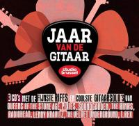 Het Jaar Van De Gitaar (3CD) (cover)