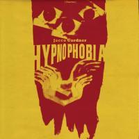 Gardner, Jacco - Hypnophobia (LP)
