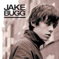 Bugg, Jake - Jake Bugg (cover)