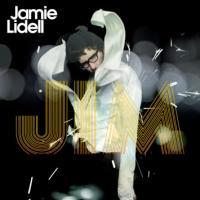 Lidell, Jamie - Jim (2LP) (cover)