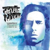Lidell, Jamie - Multiply (cover)