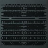 Woon,jamie - Mirrorwriting (Deluxe 2LP+CD) (cover)