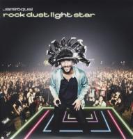 Jamiroquai - Rock Dust Light Star (2LP)