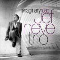 Neve, Jef - Imaginary Road (cover)
