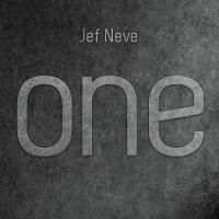 Neve, Jef - One