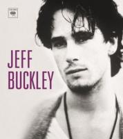 Buckley, Jeff - Music & Photos (cover)