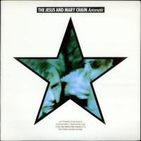 Jesus & Mary Chain - Automatic (cover)