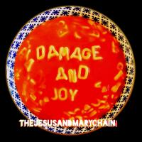 Jesus & Mary Chain - Damage and Joy (Casette)