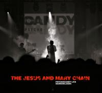 Jesus & Mary Chain - Live At Barrowlands