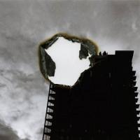 Jo Passed - Their Prime (Clear Vinyl) (LP)