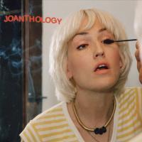 Joan As Police Woman - Joanthology (3CD)