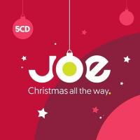 Joe Christmas All the Way (3CD)