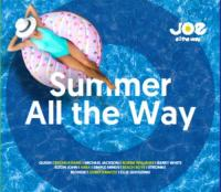 Joe Zomer Top 200 (Summer All The Way) (3CD)