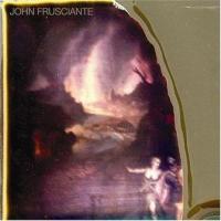 Frusciante, John - Curtains (cover)