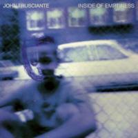 Frusciante, John - Inside Of Emptiness (cover)