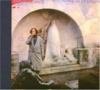 Frusciante, John - Will To Death (cover)