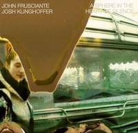 Frusciante, John - A Sphere In The Heart Of Silence (cover)