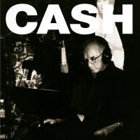 Cash, Johnny - American V: A Hundred Highways (cover)