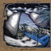 Wilson, Jonathan - Gentle Spirit (cover)