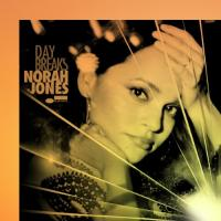 Jones, Norah - Day Breaks (LP)