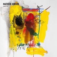 Jonson, Mathew - Fabric 84