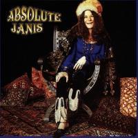 Joplin, Janis - Absolute Janis (2CD)